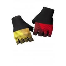 Vermarc chroma sp.l gants de cyclisme noir