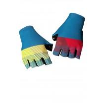 Vermarc chroma sp.l gants de cyclisme petrol