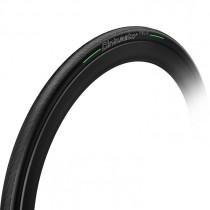 Pirelli cinturato velo tlr race pneu pliable 700x26c noir