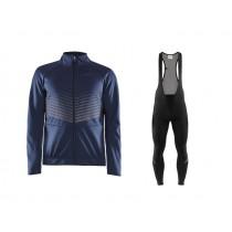 Craft ideal ensemble blaze blue