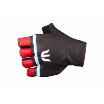 VERMARC Colora Glove Black