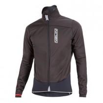 NALINI Double XWarm Jacket Black