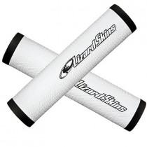 LIZARD SKINS DSP Grip 130/32.3 mm White