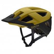 Smith Session Mips Fietshelm MTB Matte Mystic Green