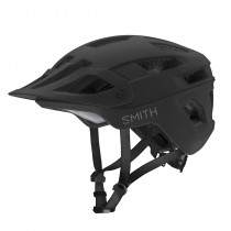 Smith Engage Mips Fietshelm MTB Matte Black