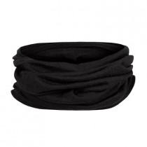 Endura Baabaa Merino Tech Multitube - Black