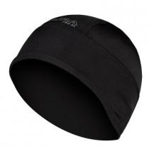 Endura Pro Sl Skull Cap - Black