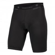 Endura Padded Clickfast™ Liner - Black