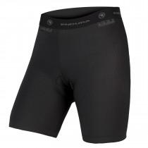 Endura Women's Padded Clickfast™ Liner - Black