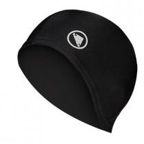 Endura Fs260-Pro Skull Cap - Black