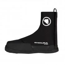 Endura MT500 plus II couvres-chaussures noir