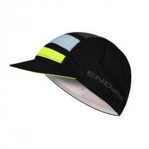Endura Asym Limited Edition Koerspet - Zwart