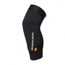 Endura Mt500 D3O® Ghost Knee Pads - Black