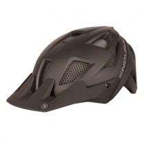 ENDURA MT500 Helmet Black