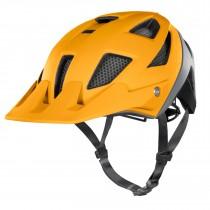 Endura MT500 casque mango