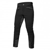 Endura MT500 Freezing Point Trousers - Black