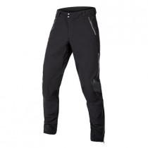 Endura Mt500 Spray Trouser - Black