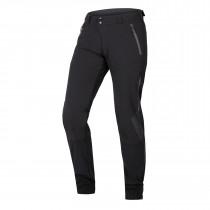 Endura Womens MT500 Spray Baggy Trouser II - Black