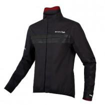 Endura pro sl shell veste de cyclisme noir
