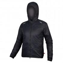 Endura GV500 Insulated Jacket - Black