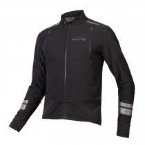 Endura Pro SL 3-Season Jacket - Black