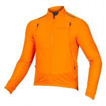 Endura Pro SL 3-Season Jacket - Pumpkin