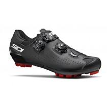 Sidi Eagle 10 MTB Chaussure Zwart
