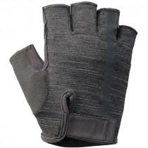 SHIMANO Transit Glove Raven