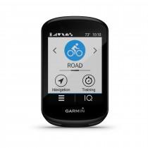 Garmin edge 830 gps fietsnavigatie