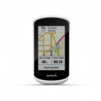 Garmin edge explore gps navigation à cyclisme