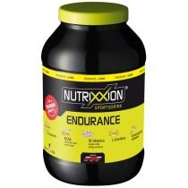 NUTRIXXION Endurance Drink Lemon 2200g