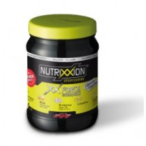 NUTRIXXION Endurance Drink XX-Force 700g