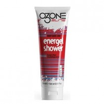 OZONE ELITE Energel Shower