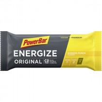 Powerbar energize reep banana punch 55g