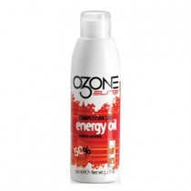 OZONE ELITE Energy Oil