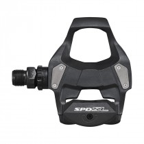 Shimano PDRS500 SPD-SL Pedalen