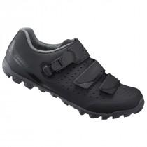 Shimano ME301 chaussures vtt femme noir