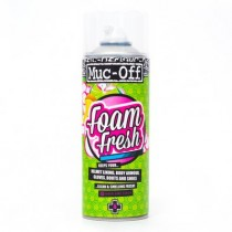 MUC OFF Helm Foam 400 ml