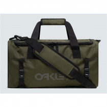 Oakley Bts Era Small Duffle Bag - New Dark Brush