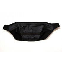 Oakley B1B Belt Bag - Blackout