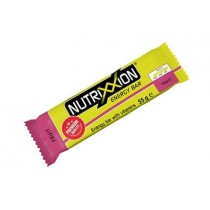 NUTRIXXION Energy Bar Fruit 55g