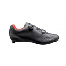 FIZIK R3 Boa Race Fietsschoen Black Red