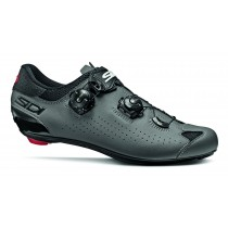SIDI Genius 10 Fietsschoen Race Black/ Grey