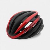 GIRO Helm Cinder Mips Black Red