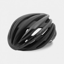 Giro cinder mips casque de cyclisme noir mat charcoal