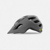 Giro fixture mips casque de vélo mat gris