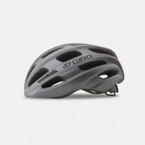 Giro isode casque de vélo mat titanium