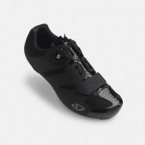 Giro savix chaussures route noir