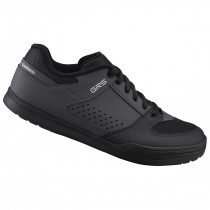 Shimano GR500 chaussures de cyclisme gris