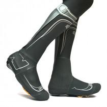 Spatzwear Gravlr Shoecover